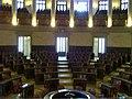 Interior del Capitolio. - panoramio (3).jpg
