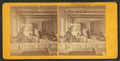 Interior view of A.& W. Sprague's Store, from Robert N. Dennis collection of stereoscopic views.png