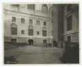 Interior work - construction of a courtyard (NYPL b11524053-489880).tiff