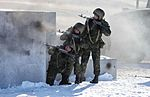 Internal troops special units counter-terror tactical exercises (12).jpg