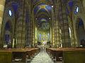 Interno della Cattedrale di Alba.jpg