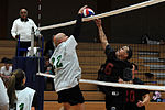 Intramural volleyball 120215-F-XF291-272.jpg