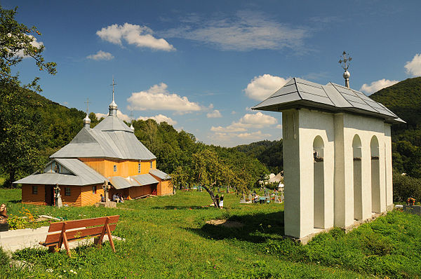 Ioann Suceavski Church 02.jpg