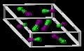 Iodine-monochloride-unit-cell-3D-balls.png