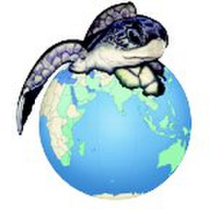 Memorandum of Understanding on the Conservation and Management of Marine Turtles and their Habitats of the Indian Ocean and South-East Asia - IOSEA Marine Turtle MoU logo