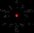 Ir3N(SO4)6aq3.png