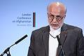 Iran's Deputy Minister for Asia and Oceania Ebrahim Rahimpour (15327096573).jpg