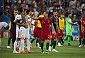 Iran vs Portugal 2018 FIFA World Cup (1).jpg
