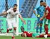 Iran vs morocco 5.jpg