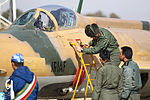 Iranian Air Force exhibition (8).jpg