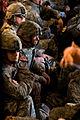 Iraq Today DVIDS35157.jpg