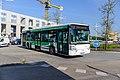 Irisbus Citélis 12 27 TVM, ligne K, Mantes-la-Ville.jpg