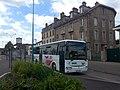 Irisbus Recreo, réseau Ted, Lunéville 2015.jpg