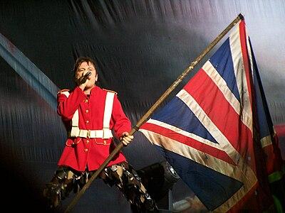 Iron Maiden 046.jpg