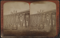 Iron R.R. Bridge over Watkins Glen. Big Stream trestle, by Gates, G. F. (George F.).png