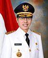 Irwan Prayitno.jpg