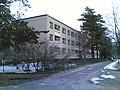 Isännänpolku,Kaarikuja - panoramio.jpg