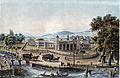 Isenring Bahnhof Zürich 1847.jpg