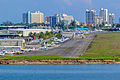 Isla Grande Airport (SIG), San Juan, Puerto Rico (12173856613).jpg