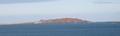 Isla Pinguino Santa Cruz.png
