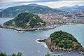 Isla Santa Clara 2013 - panoramio.jpg