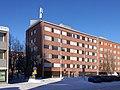 Isokatu 80 Oulu 20190212.jpg