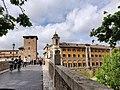 Isola Tiberina e Lungotevere de' Cenci (Roma) 18.jpg