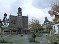 Ispaster, Iglesia 1.JPG