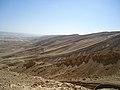 Israel DSC08561 (9541585016).jpg