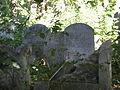 Israelitischer Friedhof Währing Sept 2006 004.jpg