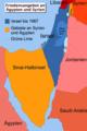 Israels Friedensangebot 1967 an Syrien und Ägypten.png