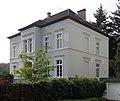 Issum Weseler Str 23.jpg