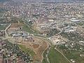 Istanbul-Vue aérienne (3).jpg