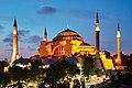 Istanbul (34171906811).jpg
