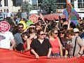 Istanbul Turkey LGBT pride 2012 (85).jpg