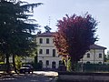 Istituto Buon Pastore.jpg