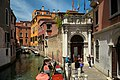 Istituto San Giuseppe (47133859782).jpg