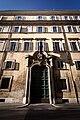 Istituto per la vigilanza sulle assicurazioni Roma (5540486130).jpg
