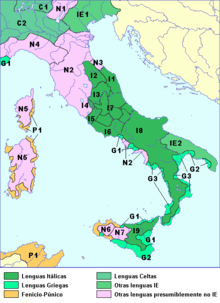 Italic-map.png