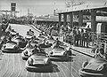 Italpark pista autos chocadores.jpg