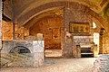 Italy-0335 - Thermopolium (5153585519).jpg