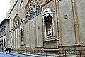 Italy-0946 (5193182883).jpg
