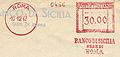 Italy stamp type B4.jpg