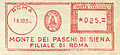 Italy stamp type CB5a.jpg