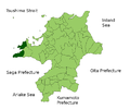 Itoshima District in Fukuoka Prefecture.png