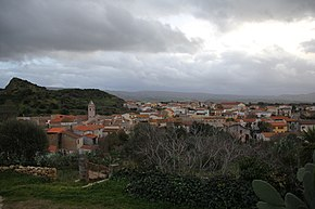 Ittireddu - Panorama (05).JPG