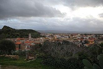 Ittireddu - Image: Ittireddu Panorama (05)