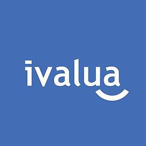 Ivalua-logo.jpg