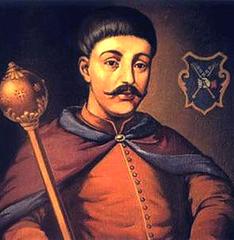 Iwan Brzuchowiecki – Wikipedia, wolna encyklopedia Иван Выговский