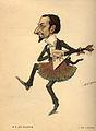Ivan Konstantinovich - karykatura.jpg